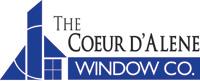 Courdelane-Window-Logo